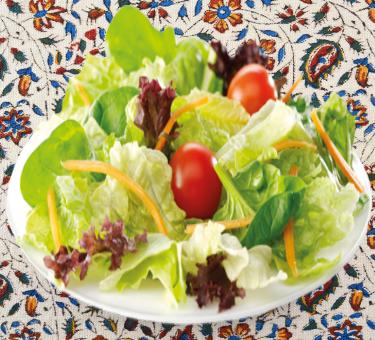 grin salada 375 340