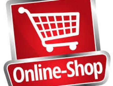 online shop coming soon!