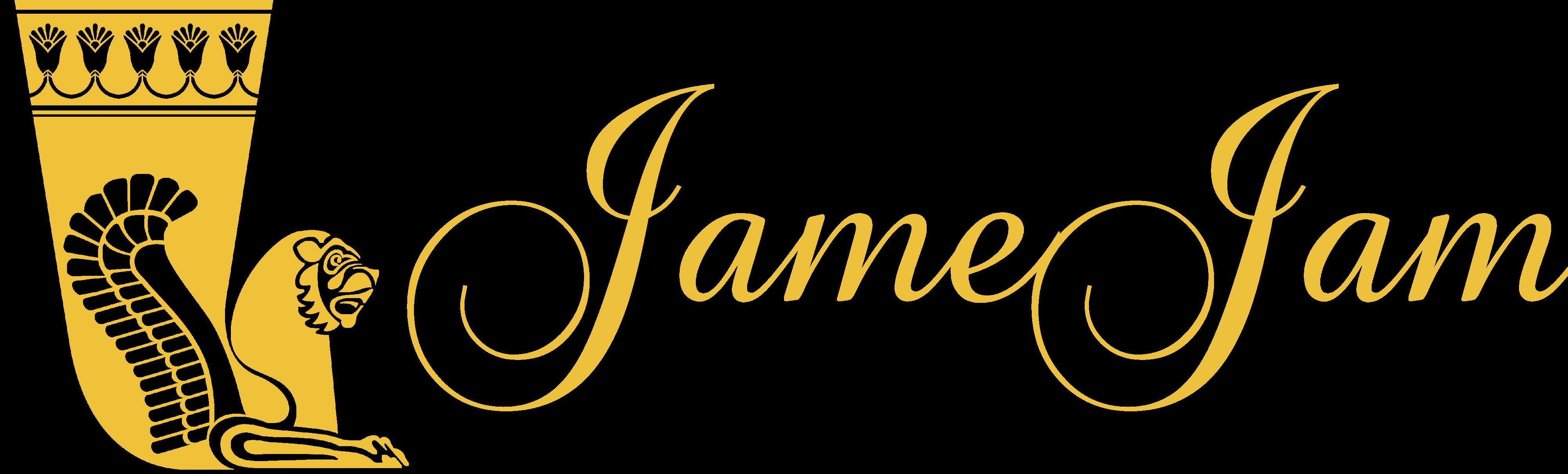 JameJam Persian Cuisine in Tokyoイラン料理 ジャーメ ジャム(RestaurantJameJam)